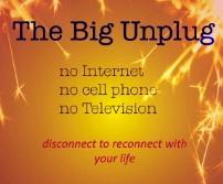 no internet dayc3