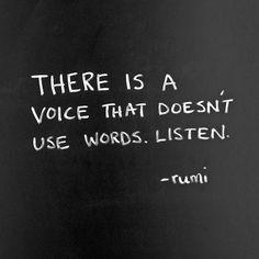 Rumi gut