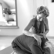 Body Joy: Physical Therapy with Bella Dreizler
