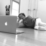 Body Joy: Online Sessions with Bella Dreizler